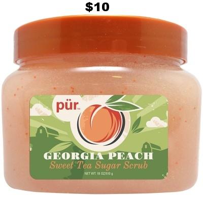 ga-peach-cleanser-1000x1000.jpg