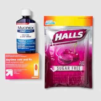 Medicines_CoughColdFlu99235-170908_1504895163641 (1).jpeg