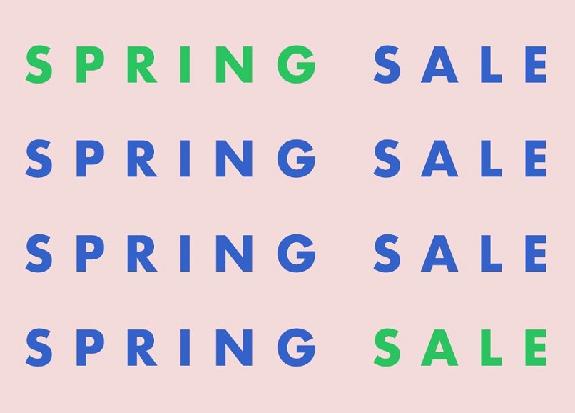 2018marwk2-Promopage_SpringSale-min.jpg