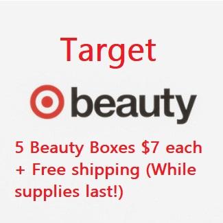 target-best-of-boots-beauty-box.jpg