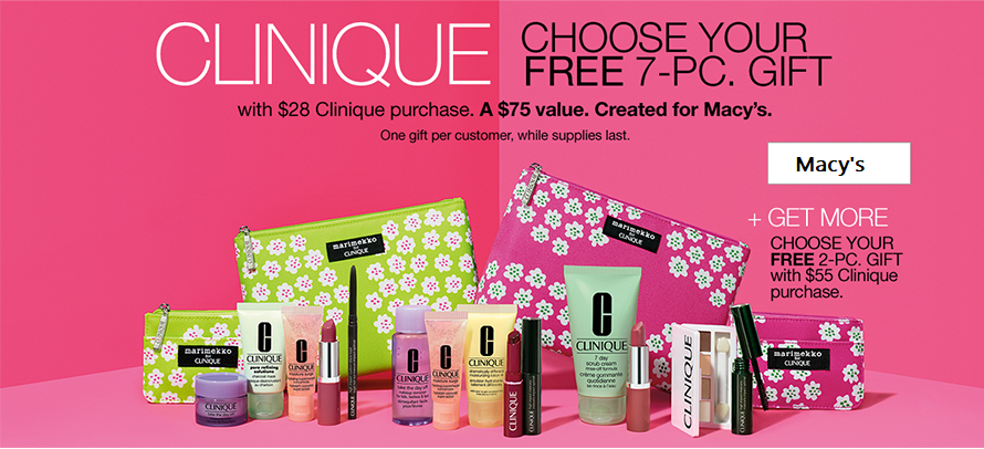 032618_BEAUTY_MAIN_CAT_PAGE_FEATURE_BANNER_Clinique_AD102A_1310817.png