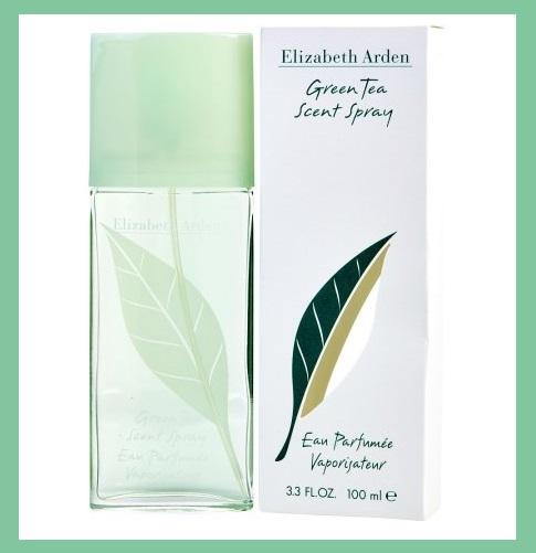 Walmart ~  Elizabeth Arden Green Tea Eau De Perfume Spray For Women 3.3 Oz $12.75 + Free shipping with $35 order or there's 1 for $14.75 + Free shipping (It's $39.50 at  Elizabeth Arden )