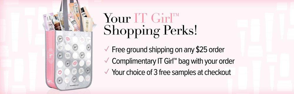 offers_d_itgirl_silverbag2_fs25.jpg
