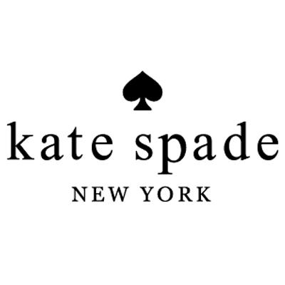 kate-spade.png