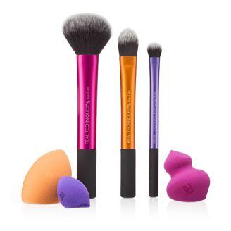 brushes81398-170202_1486056712032.jpg