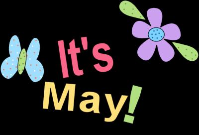 its-may.png