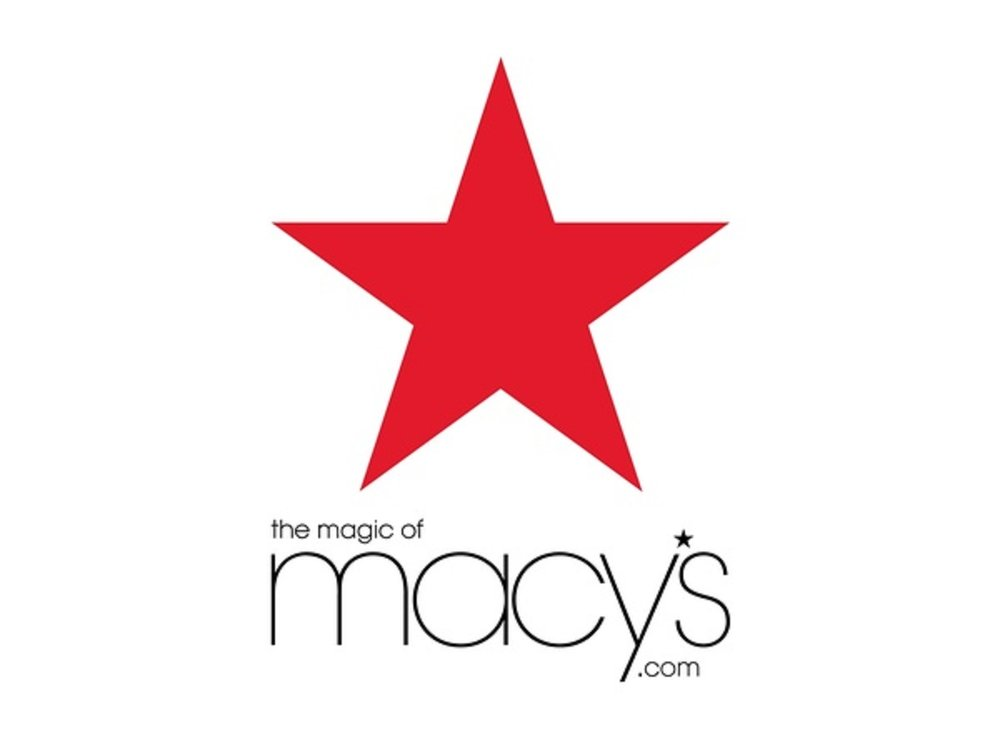Macys-logo-The-magic-of-Macys.com_112536.jpg