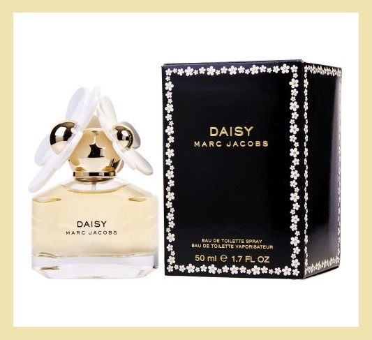 Walmart ~ Marc Jacobs Daisy Eau De Toilette Spray, Perfume for Women, 1.7 Oz  $41.99 + Free 2-Day Shipping (Perfect gift for Mother's Day!) It's $84 at  Ulta )
