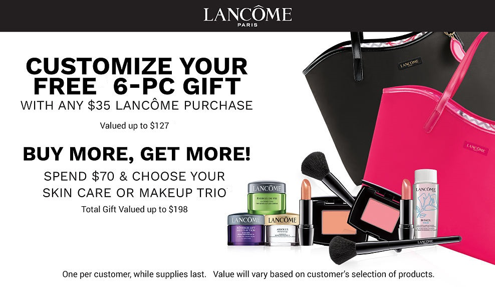 wk16_2018_spec_beauty_lancome_summer_gift_brandshop_banner_no_preview.jpg