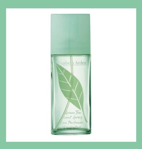 Walmart ~  Elizabeth Arden Green Tea Eau De Perfume Spray For Women  (3.3 Oz) $14.75 + Free 2-Day Shipping with $35 Order  This is a perfect fragrance for Summer!    (It's $39.50 at  Macy's )