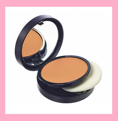Costco ~ bareMinerals barePRO Performance Wear Pressed Powder Foundation  (0.34oz) $19.99 (4 Shades) + Free shipping  Features:  4 Various Colors  Long-Lasting Matte Foundation  Controls Shine  Reduces Pore Size Appearance  (It's $30 at  bareMinerals )