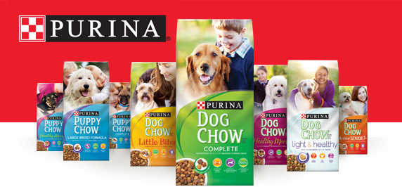 Target  ~$10 Gift Card when you buy 3 Select Purina Dog Food, Cat Food, or Cat Litter Items (Ends 6/30 at 11:59 pm PT.) + Free shipping with $35 order