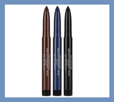 QVC ~  Laura Geller Baked Kajal Eyeliner Trio  (3 full-size items)  If Sold Separately: $66.00  QVC PRICE: $35.25  SALE PRICE: $28.94  + S&H: $3.00
