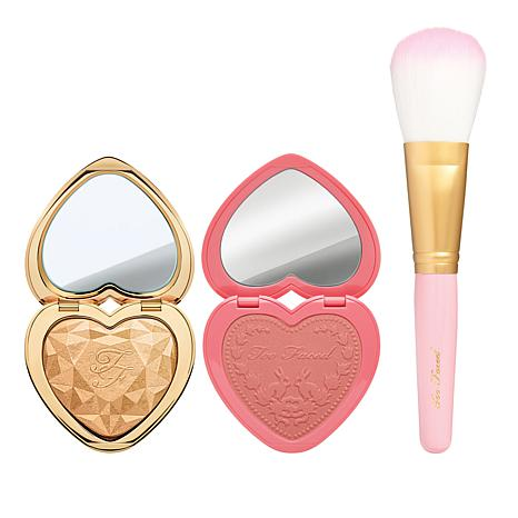 too-faced-all-set-to-glow-must-have-cheek-set-d-2018071015185316_624037.jpg