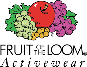 Fruit_Of_The_Loom-logo-D14BF48174-seeklogo.com.png
