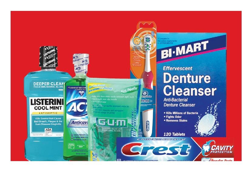 Personal-Care-Oral-Hygiene.jpg