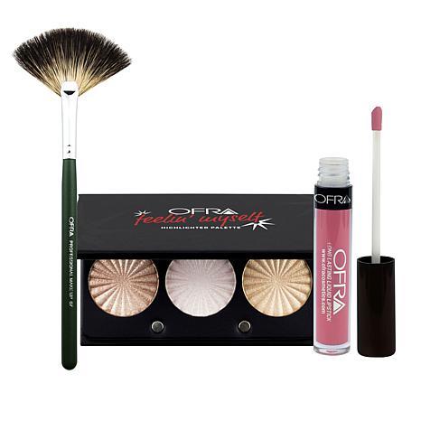 ofra-cosmetics-feelin-my-glow-3-piece-set-d-20180228131350993_604070.jpg