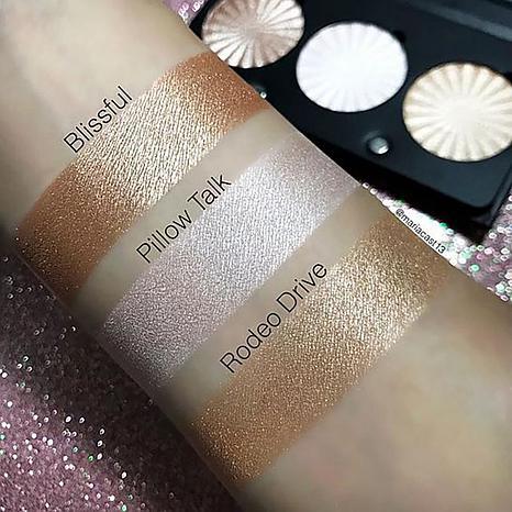 ofra-cosmetics-feelin-my-glow-3-piece-set-d-20180228131350917_604070_alt1.jpg