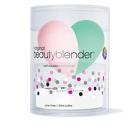 beautyblender-3-piece-kit-pastel-colors-d-20180214094613433_604571.jpg