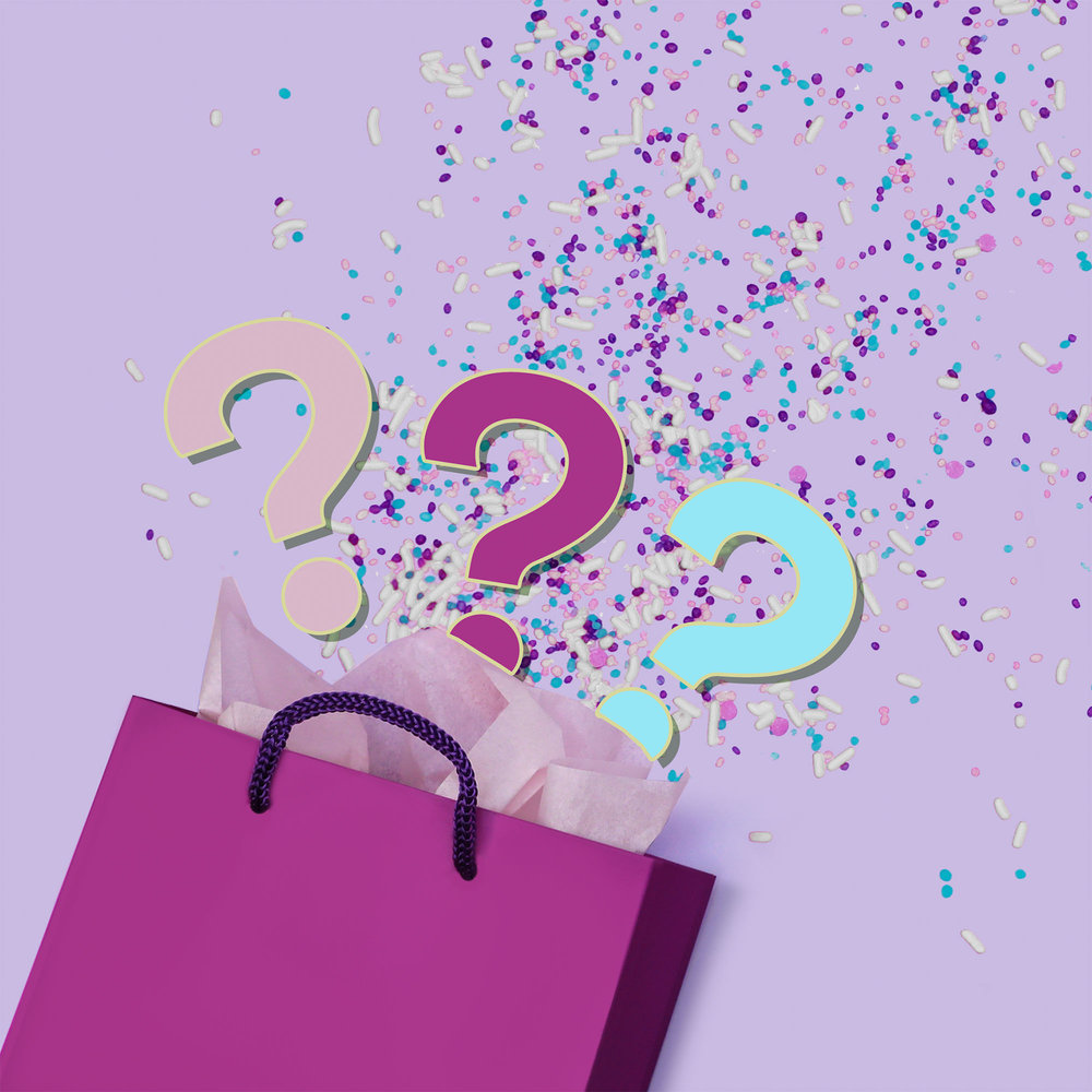 Tarte Cosmetics ~ IT'S OUR BIRTHDAY! 7 DAYS, 7 SURPRISES ~  Day 1 ~ Surprise Birthday Set Mystery Items for $35 ($87+ value)  + 2 free samples + FREE SHIPPING on $40 order     (20% Off and free deluxe lip gloss with your 1st order ~ Try promo code:  K9GHU6T66Y , and see if it works for you!)  To celebrate, they're treating you to a secret assortment of five full-size products for just $35 ($87+ value)     (Spoiler Alert ~ Palette and zipped pouch included!) Your order must be $40 or more with or without the 20% off promo code!)