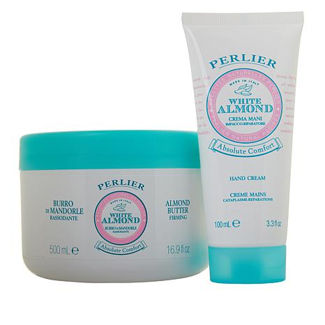 perlier-white-almond-hand-cream-and-body-butter-2-piece-d-2019012207420169_648191.jpg