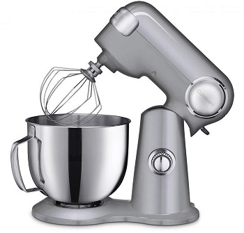 Cuisinart-Stand-Mixer-2_ExtraLarge700_ID-2167203.jpg