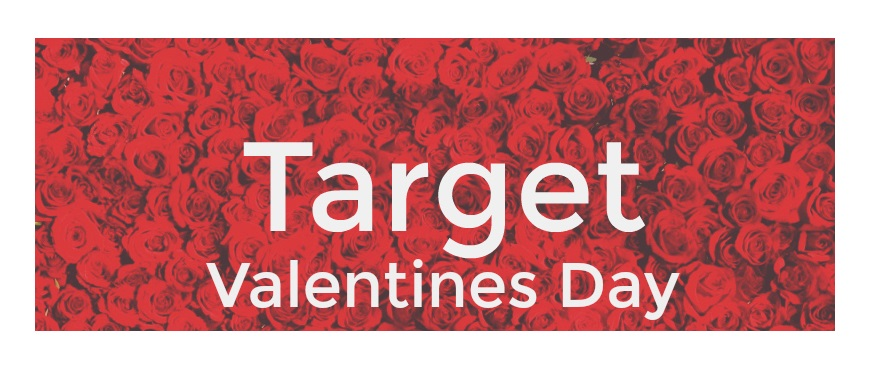 target-valentines-clearance.jpg