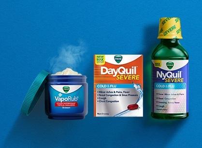 No Sick Days Slider copy_new.jpg