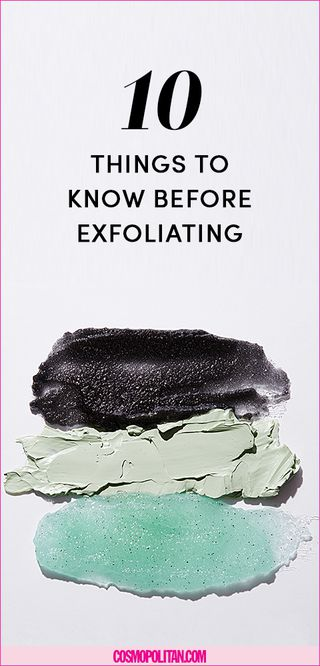 10things-to-know-before-exfoliating-1502811073.jpg