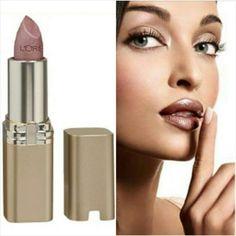 81262cc2943d677760a10d11d193e6b0--lipstick-brands-lipsticks.jpg