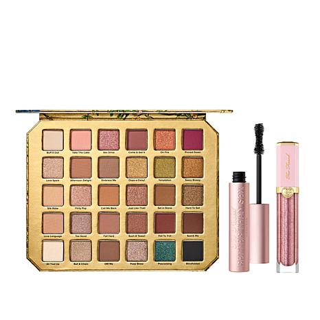 too-faced-3-piece-natural-lust-eyes-and-lip-set-d-2019030616450805_651519.jpg
