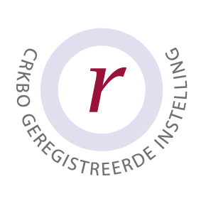CRKBO - Accreditaties en Certificeringen
