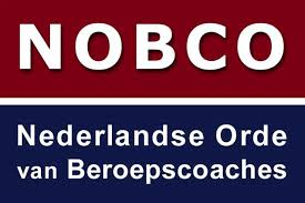 NOBCO - Accreditaties en Certificeringen