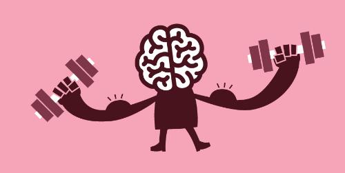 Vendl - Brain Workout