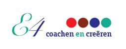 E4 coachen en creeren