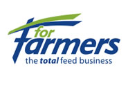 logo_ff_netherlands-b185-5465.jpg