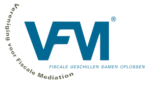 logo-VFM-300px.png