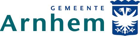 Logo-gem-Arnhem.png
