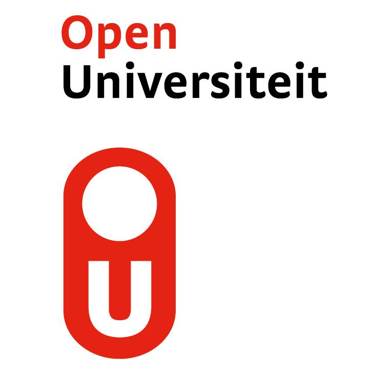 openuniversiteit-logo-.jpg