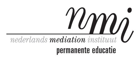 MGON nmi logo.png