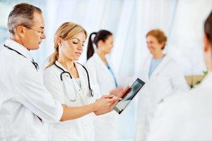 Provocatief coachen in de gezondheidszorg