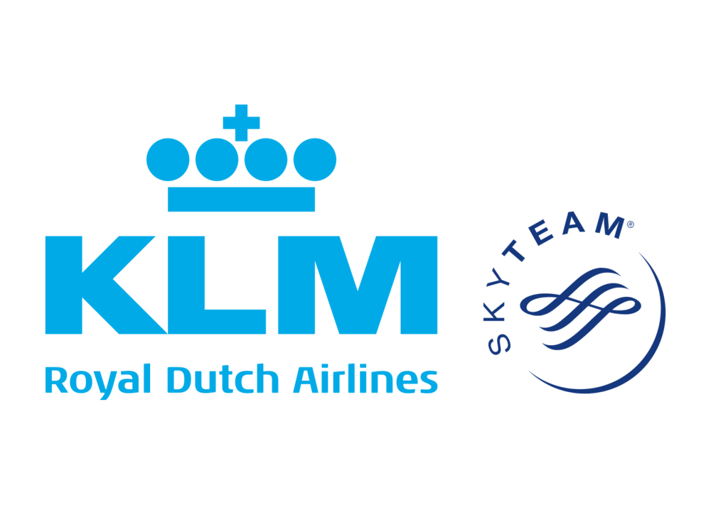 KLM preferred supplier