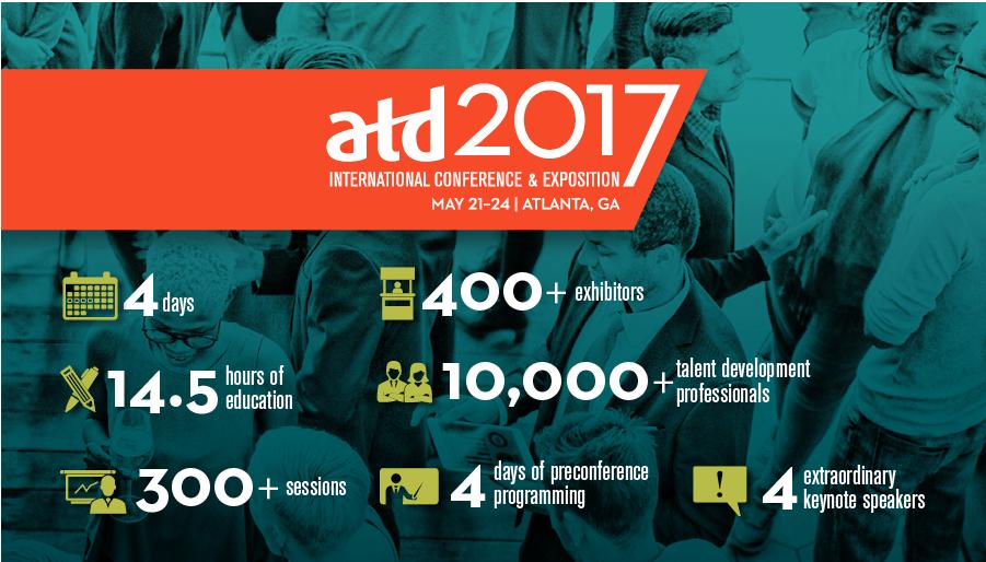 ATD Vendl 2017