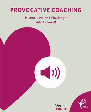 E-book-Provocative-coaching