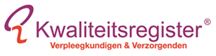 kwaliteitsregister - Accreditaties en Certificeringen