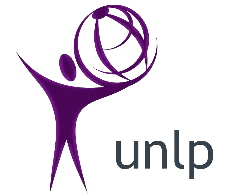 Vendl-partner-UNLP.png