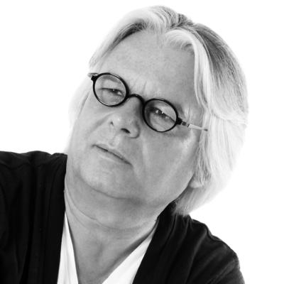Bert-van-Dijk.png
