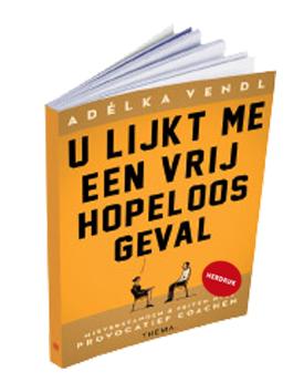 Herdruk-boek-Adelka-Vendl.png