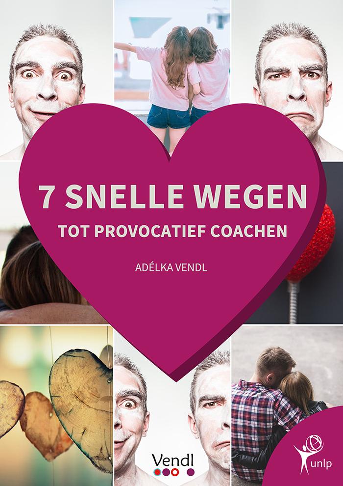 e-boek-provocatief-coachen-Vendl-UNLP.png