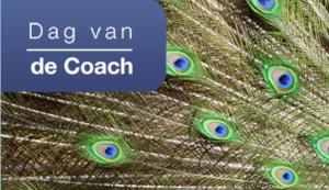 Adelka Vendl spreekt - Dag van de Coach